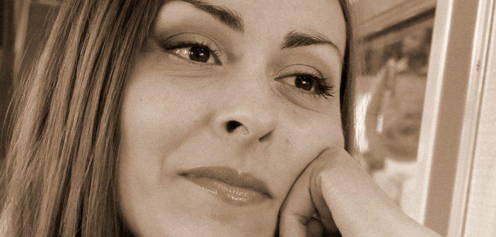 海外マンガの人々―ラウラ・イョーリオさんインタビュー