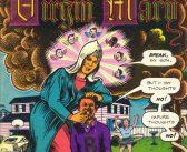 自伝的コミックスのパイオニア―ジャスティン・グリーン『ビンキー・ブラウン、聖処女マリアに会う』