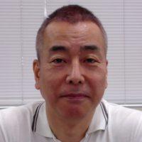 吉田 朗 / Yoshida Row