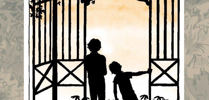 海外マンガ読書会 第1回:アリソン・ベクダル『ファン・ホーム ある家族の悲喜劇』を読む
