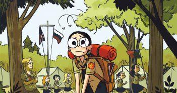 マイノリティの女の子の物語―ヴェラ・ブロスゴル『そなえよつねに』(2018)