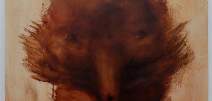 チェコのマンガ家ヴァーツラフ・シュライフ絵画展「東京で解き放たれて」まもなく開催